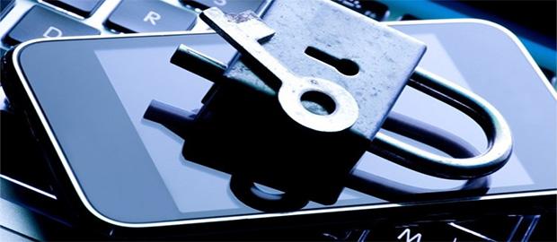 Biztonsági rés nyílik a saját IT eszközök használatával