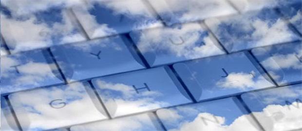 Felhőből támadnak a férgek, vírusok