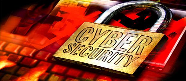 Kiberbiztonsági jelentés 2013 - észre sem vesszük a hekkeléseket?