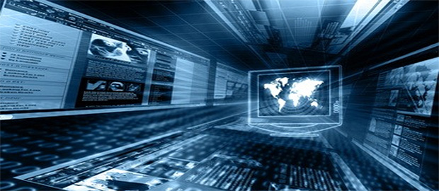 Magyar fejlesztésű Shell Control Box tevékenységfelügyeleti eszköz új verzióban