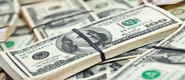 a hackerek pénzt keresnek)